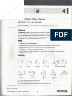 380020547-March-2018-SAT-Math-Calc.pdf