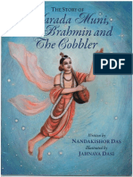 Narada the Brahmin and the Cobbler.pdf