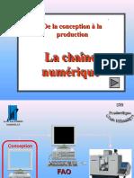 presentation_fao.pps
