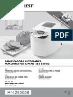 PANIFICADORA LIDL.pdf