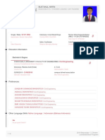 18ID005814_SummaryPDFEn_2