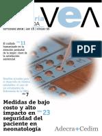 VEA_55.pdf