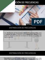 DISTRIBUCION DE FRECUENCIAS.pdf