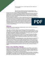 Pueblo Maldito.pdf