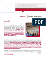 Urgencias.pdf
