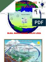 Clase-7-B.A.-AGUAS-CONTINENT.pdf