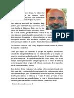 Libro 1.pdf