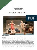 Winslow-Boy-Study-Guide.docx