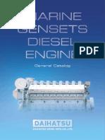 daihatsu genset catalog.pdf