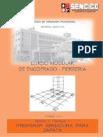 Fierreria Zapata.docx