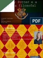 Novo PPTX Presentation