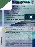 SlideClass03_AAA_C2016.2.pdf