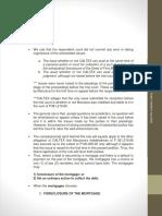 CALTEX vs IAC CASE DIGEST.docx