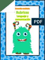 rubricas de lenguaje y comunicacion-1.pdf