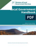 Local_Government_Handbook.pdf