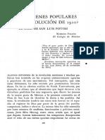 revolucion 1910.pdf