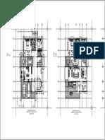 BD2 FLOOR PLAN 1.pdf