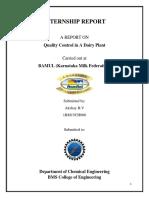 INTERNSHIP REPORT finale.docx