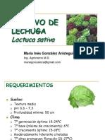 Lechuga-Quilamapu.pdf