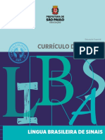 curriculo Libras.pdf