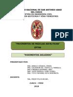 ASFALTOS DILUIDOS Final.docx