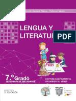LyL Ecuador 7mo.pdf