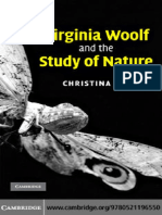 Virginia-Woolf-and-Nature.pdf