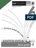 6o Antologia Lecturas.pdf