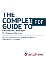 Complete Guide to University of Cambridge_2