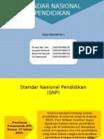 PPT SNP.ppt