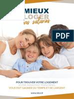 Plaquette MLVS