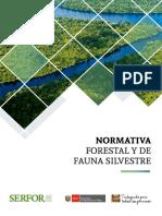 POLITICA-LEY-Y-REGLAMENTOS-2018.pdf