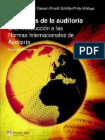 CAPITULO 4 RICK Servicios relacionados del auditor.docx