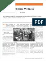 Article 2 Workplace wellness.pdf