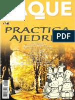 Revista Jaque Practica 019.pdf