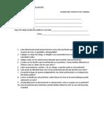 ENTREVISTA A PROFESIONALES proyecto de carrera.docx