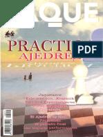 Revista Jaque Practica 017.pdf