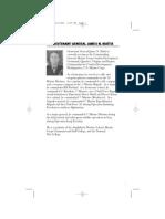 MattisPg1-28_Final.pdf