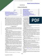 I-P_A15_Ch18.pdf