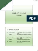 manoeuvring_2nd_grade_handout_blocki.pdf