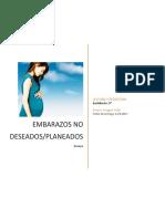 Embarazos no deseados en la adolescencia.docx