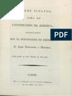 1811 Gonzalez Montoya, Constituticion America, Cadiz.pdf