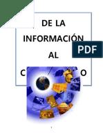 De-La-Informacion-Al-Conocimiento.docx