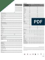 ft_np300.pdf