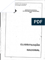 CLASSIFICAONACIONALMODELOSINDUSTRIAIS.pdf