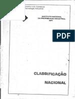 CLASSIFICAONACIONALMODELOSINDUSTRIAIS.pdf