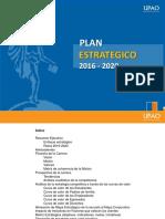 574_PLAN ESTRATEGICO 2016 - 2020 FINAL v2.pdf