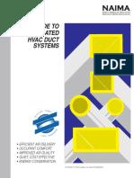 AH121.pdf