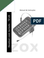 Manual_TZ-20