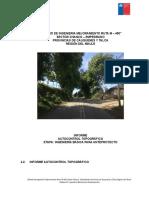 06_ Informe Autocontrol Topográfico Chanco_2